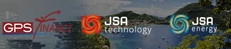 Création de GPS FINANCE, pionnier dans le montage de produits financiers / Création de JSA Technology et JSA Energy, deux filiales qui deviendront rapidement leader de l'installation de centrales solaires en Guadeloupe.