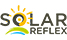 Solar Reflex