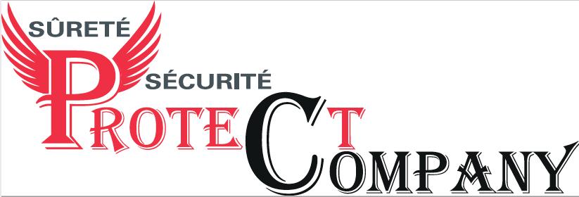 PROTECT COMPANY
